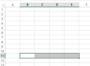 ctrl-1-selectie-b11-e11