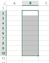 ctrl-1-selectie-b2-b10