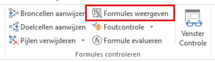 ctrl-t-formules-weergeven-op-het-lint